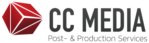 Logo CC Media Ltd.
